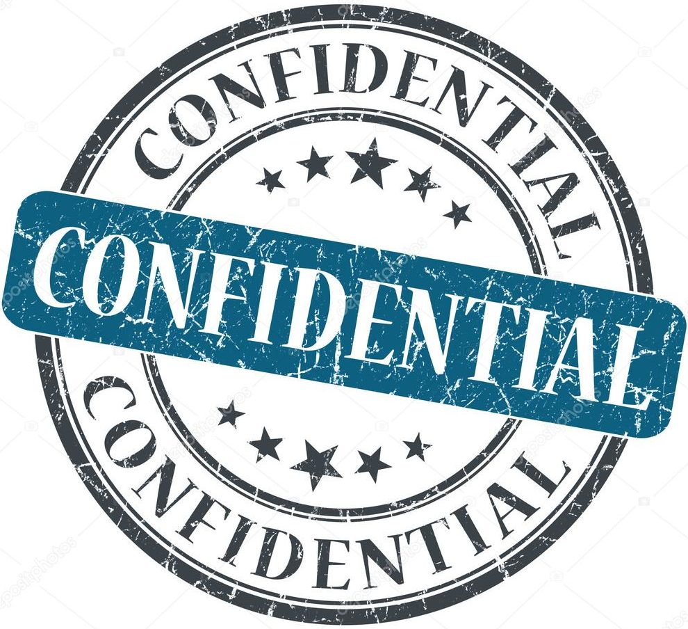 Everything we do is 100% confidential before, during, and after the business sale.