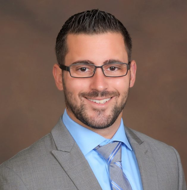 Picture of Alex Khabbaz, Austin Business Broker and Managing Partner