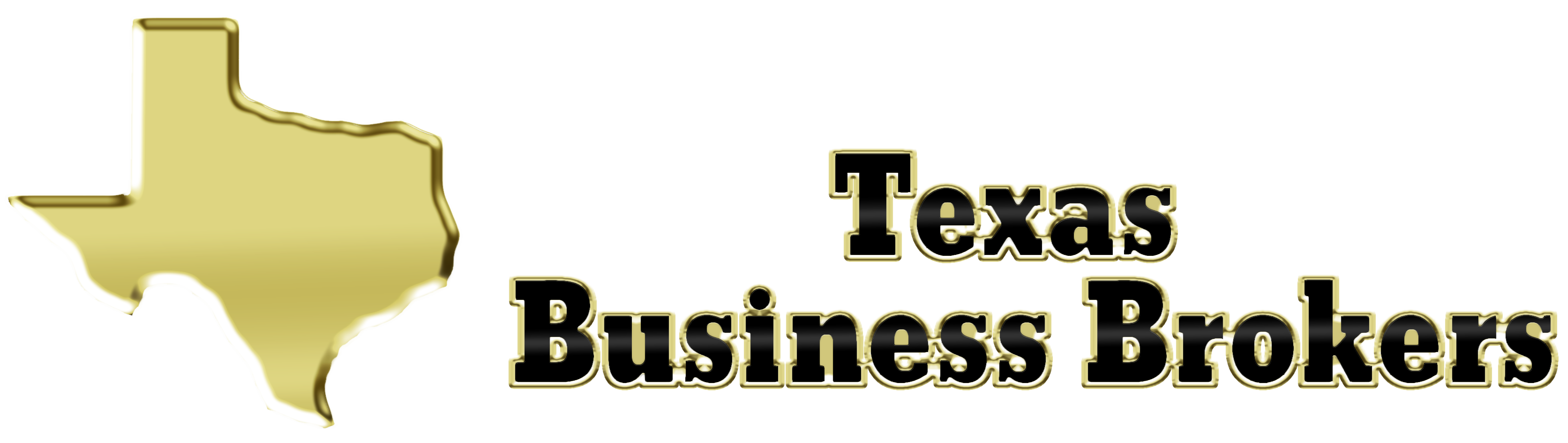 Texas Business Brokers